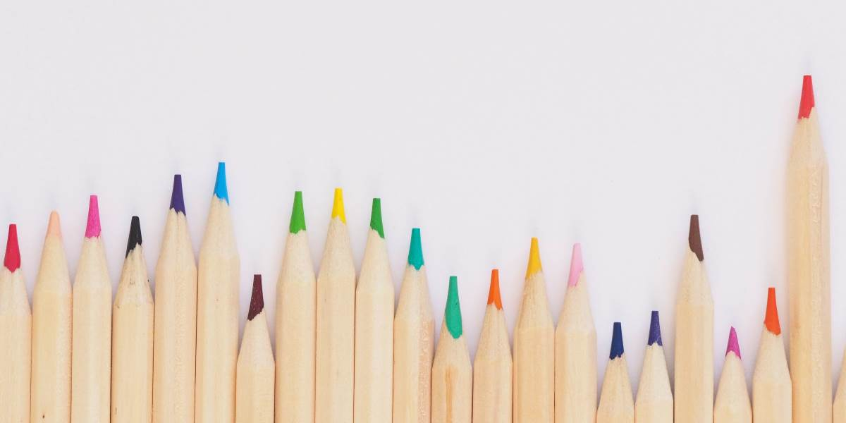The Ultimate List of Colored Pencil Brands for Adult Coloring