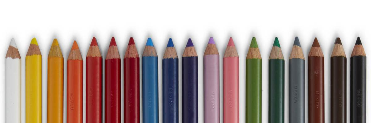 Prismacolor Pencils: An In-Depth Review and Comparison